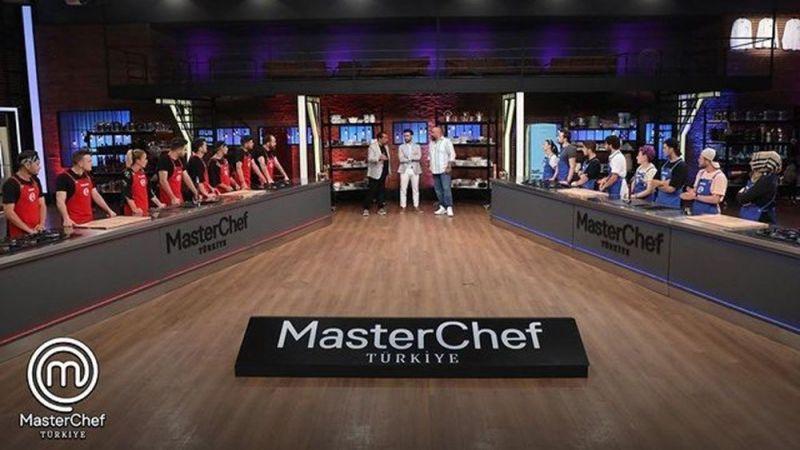 MasterChef ilk eleme adayı kim oldu? İşte 24 Ağustos MasterChef ilk eleme adayları!..