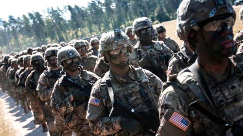 ABD askerleri katliamı itiraf etti: Afganistan'da masumları öldürdük