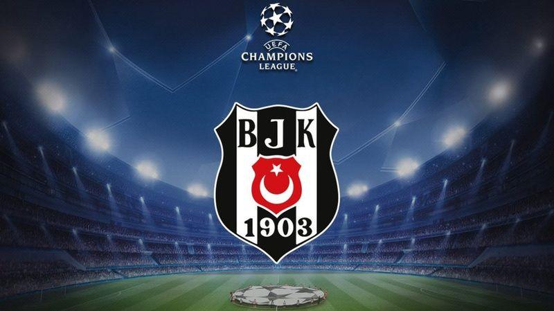 Beşiktaş Şampiyonlar Ligi kura çekimi hangi kanalda saat kaçta?