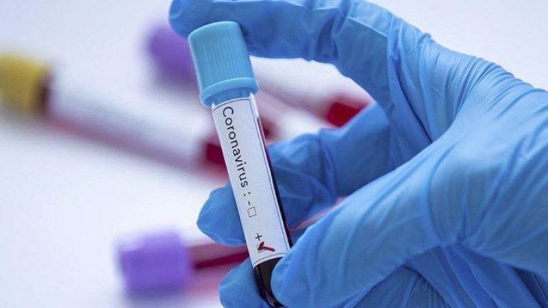 26 Ağustos koronavirüs tablosu!