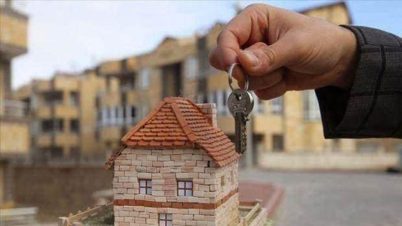 İstanbul'da kiralar neden artıyor fiyatlar düşecek mi?