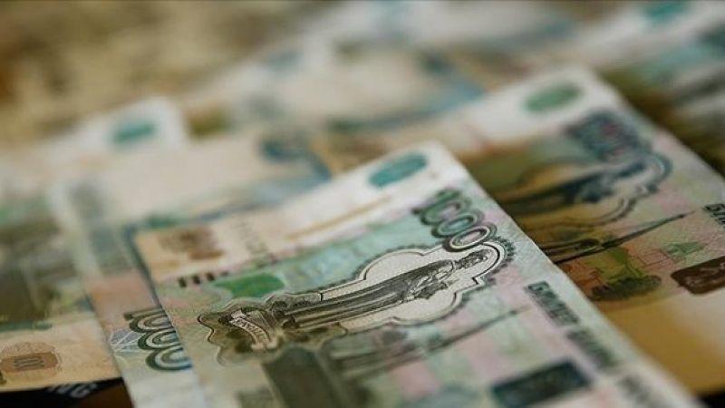 Rusya'dan dev sosyal medya şirketlerine 36 milyon ruble para cezası