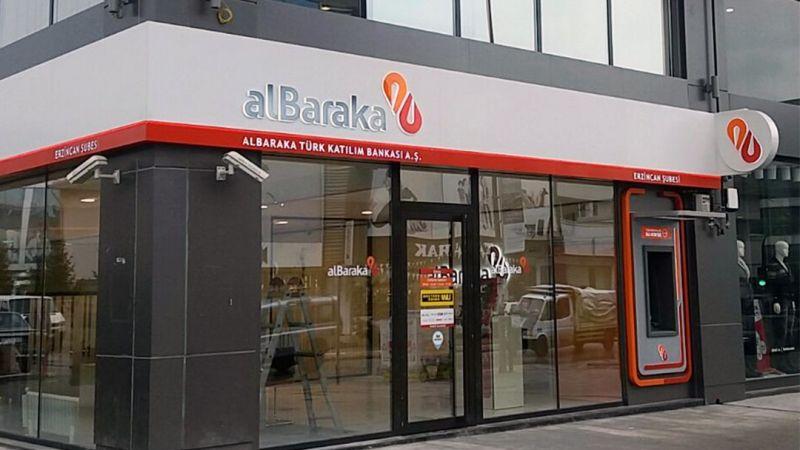 Albaraka Türk Uluslararası Hat Yarışması'nın kazananları belli oldu