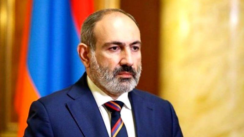 Ermenistan Başbakanı Paşinyan: Türkiye'den olumlu sinyaller alıyoruz, olumlu yanıt vereceğiz