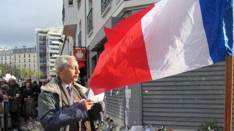 Fransa Pasifik'teki topraklarını kaybedebilir