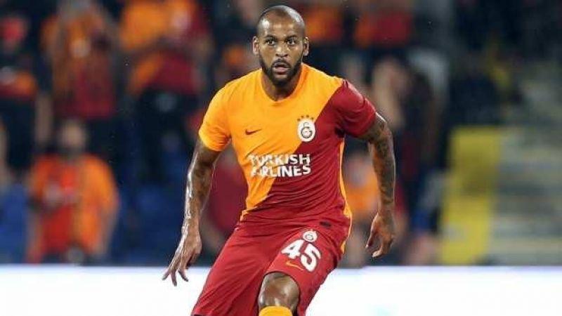Galatasaray'dan Marcao kararı! Napoli devrede
