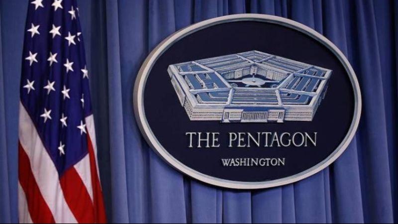 ABD, Taliban'ın Kabil Havalimanına girdiği iddialarını yalanladı