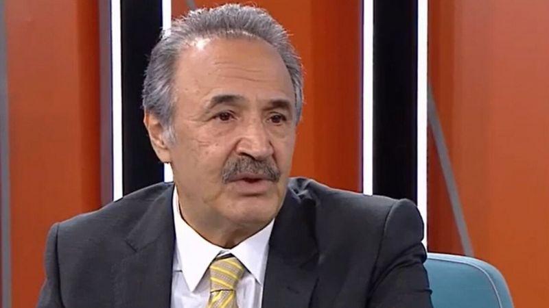 Kılıçdaroğlu'nu eleştiren Mehmet Sevigen CHP'den ihraç ediliyor