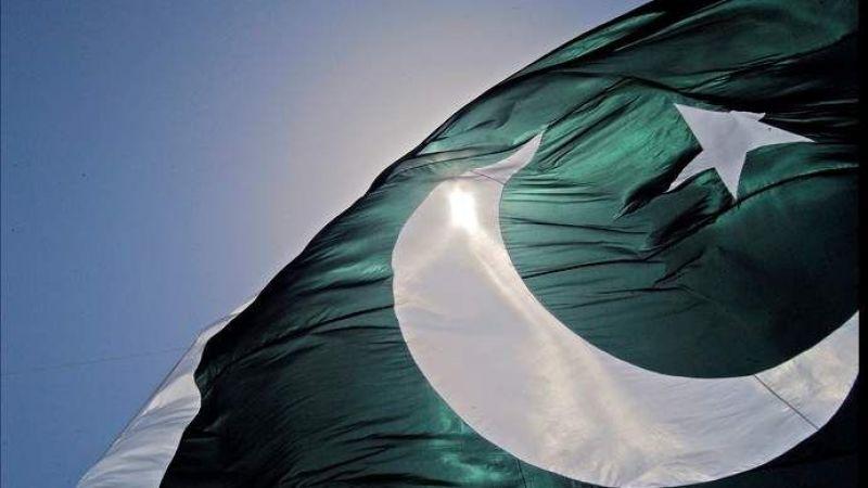 Pakistan, Afganistan sınırındaki her türlü duruma hazır olduğunu açıkladı