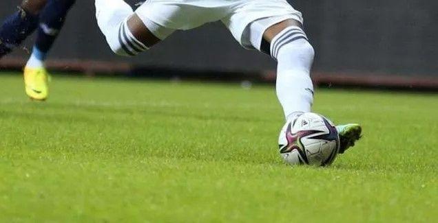 Bugün kimin maçı var? 28 Ağustos 2021 Cumartesi bugün hangi maç var, hangi kanalda, saat kaçta?
