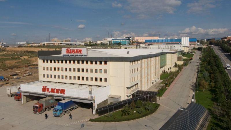 Ülker, Yıldız Holding'den Önem Gıda'yı satın aldı