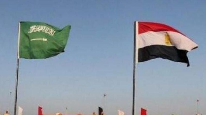 Mısır ve Suudi Arabistan, diplomatik kriz yaşayan Cezayir ve Fas'la görüşmeler gerçekleştirdi