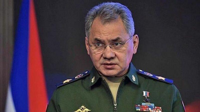 Rusya, Orta Asya'ya silah satmaya devam edecek
