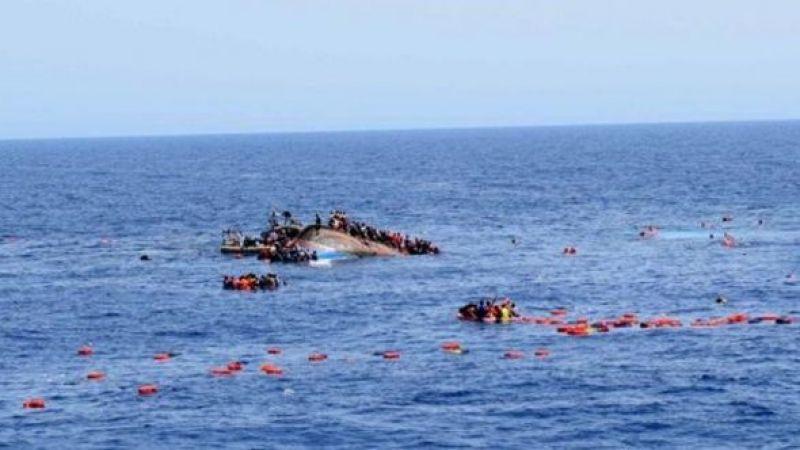 Senegal'de tekne faciası: 11 ölü