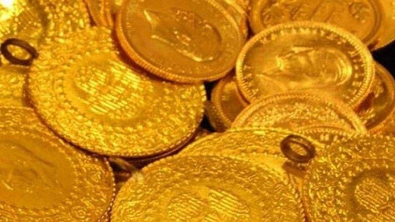 1 çeyrek altın fiyatı bugün kaç lira? 29 Ağustos 2021 gram, çeyrek altın fiyatı ne kadar?