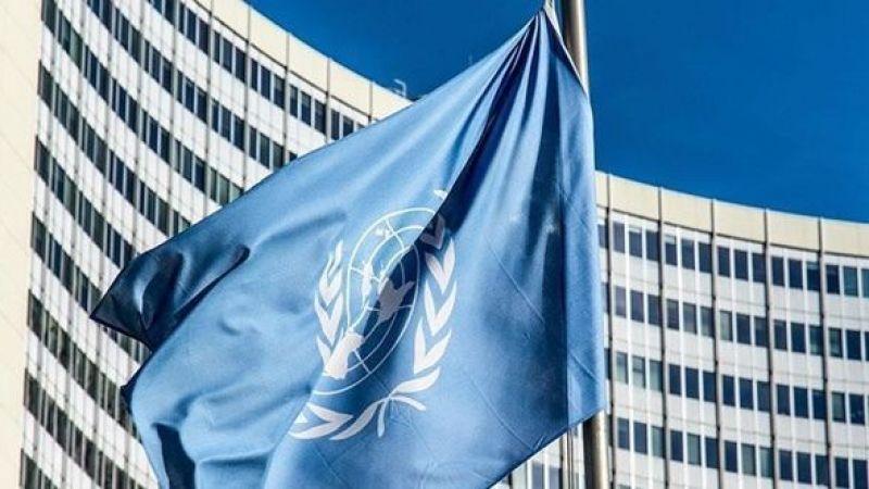 BM Mülteciler Yüksek Komiserliği 200 milyon doları teslim aldı