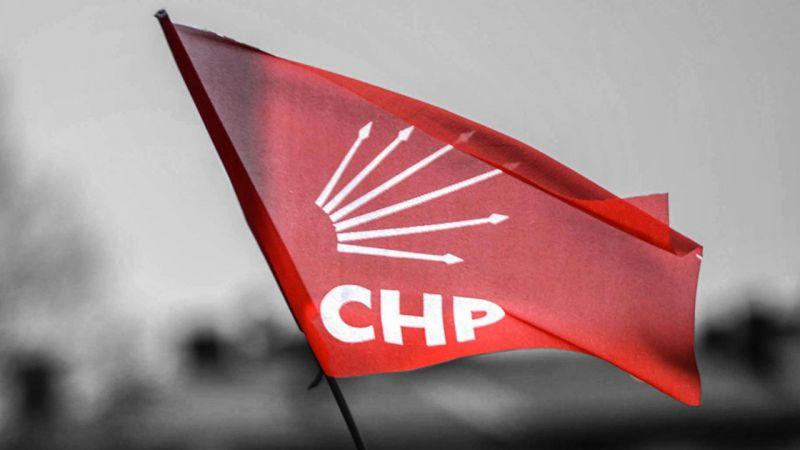 CHP Gençlik Kolları'ndan dev skandal! Eski görüntüleri böyle servis ettiler
