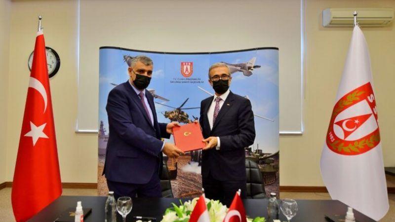 Anlaşmaya varıldı: Türkiye'den TB2 İHA, ATAK helikopteri satın alacaklar