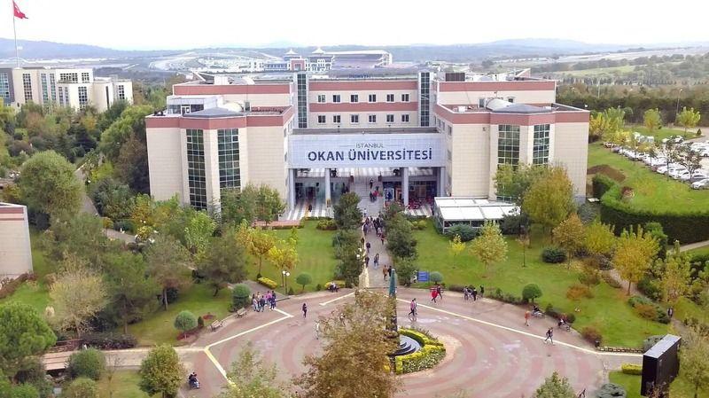 İstanbul Okan Üniversitesi 14 öğretim görevlisi alacak