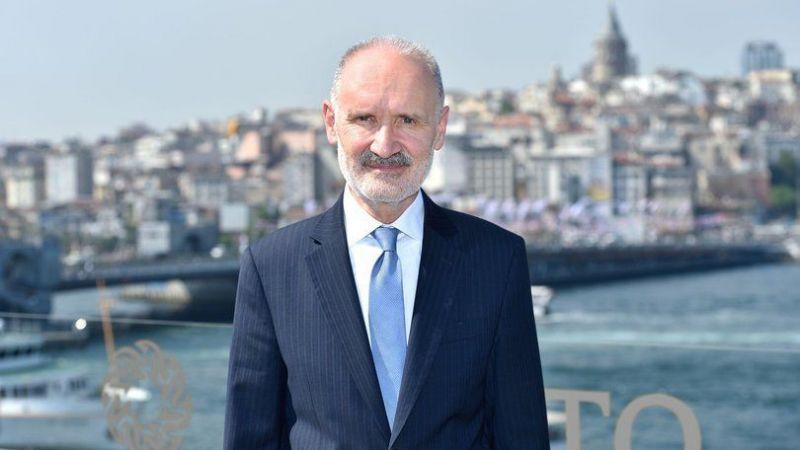 İTO Başkanı Avdagiç: Piyasada iş var