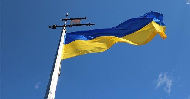 Ukrayna'dan Kırım ve Donbas için çağrı