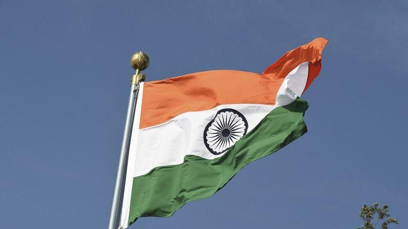 Hindistan, Taliban ile ilk resmi görüşmesini yaptı