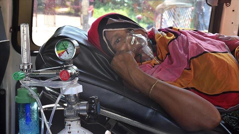 Bangladeş'te dang hummasının 'DENV-3' varyantının baskın tür haline geldiği açıklandı