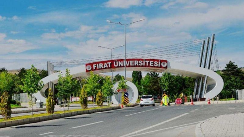 Fırat Üniversitesi 6 Öğretim Üyesi alıyor