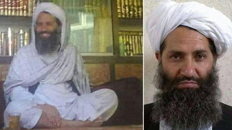 Kandahar'da kritik toplantı: Taliban, Ahundzade başkanlığında toplandı!