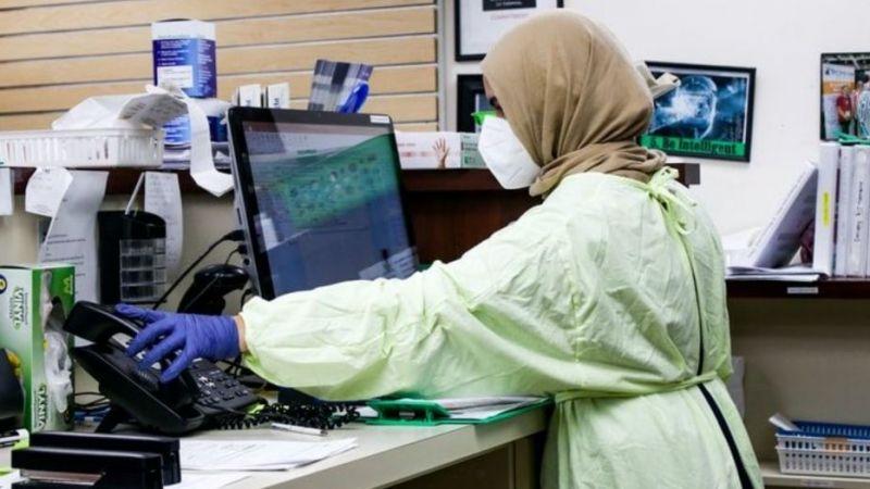 Singapur'da sağlık çalışanlarının başörtüsü takmasına izin verilecek