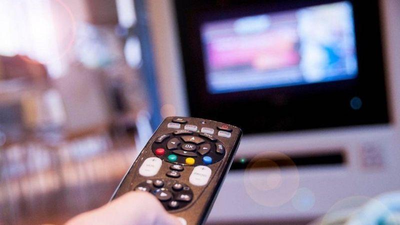 Yayın akışı 31 Ağustos Salı; TV'de bugün hangi diziler, filmler var? ATV, Kanal D, Star TV, FOX TV, TRT 1, TV8, Show TV yayın akışı 31 Ağustos 2021!