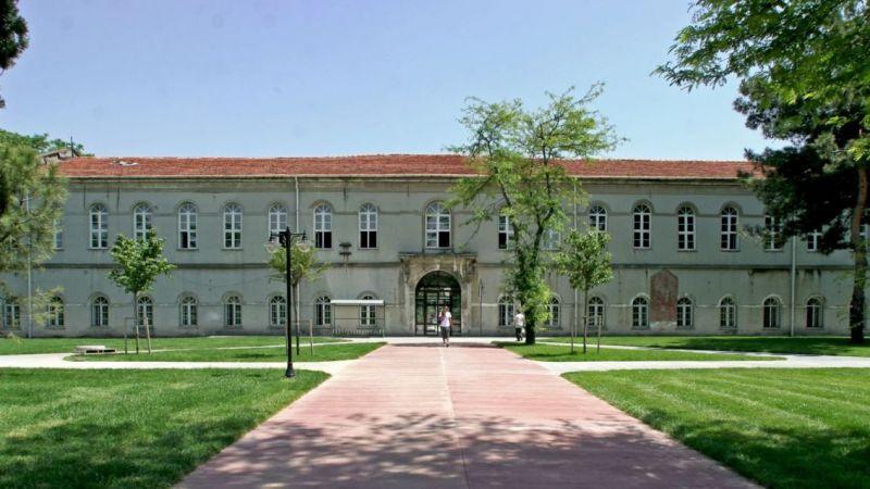 Yıldız Teknik Üniversitesi 2 Sözleşmeli Bilişim Personeli alıyor