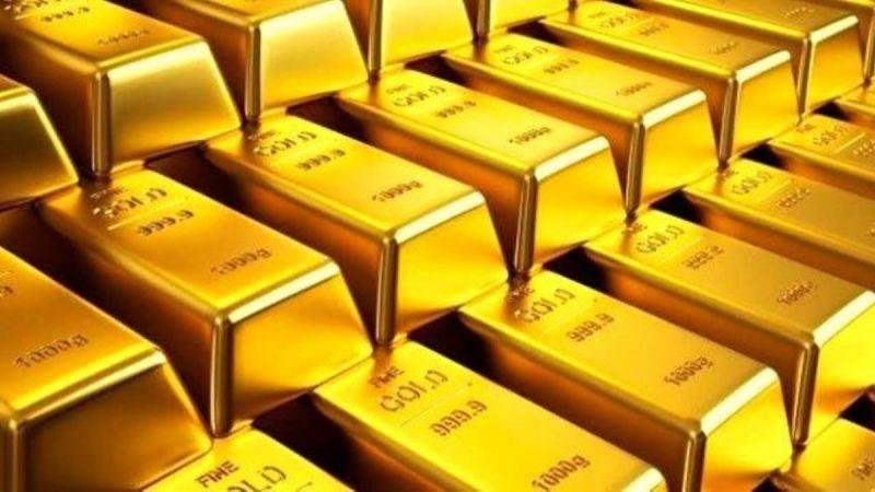 11 Eylül Altın fiyatları arttı mı düştü mü?