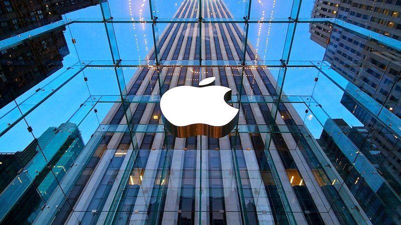 Apple'da güvenlik açığı: Sıfır tıklama
