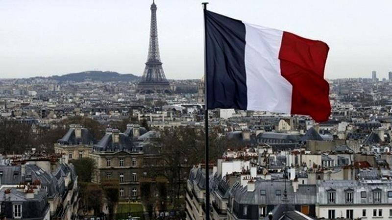 Fransa Cumhurbaşkanı Macron'un eski yakın koruması çok sayıda suçlamayla hakim karşısında