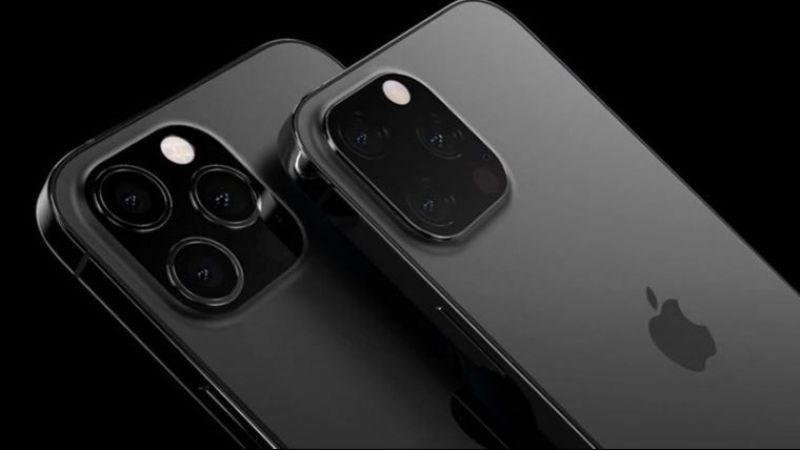 iPhone 13 Türkiye fiyatları belli oldu! iPhone 13 ne kadar?
