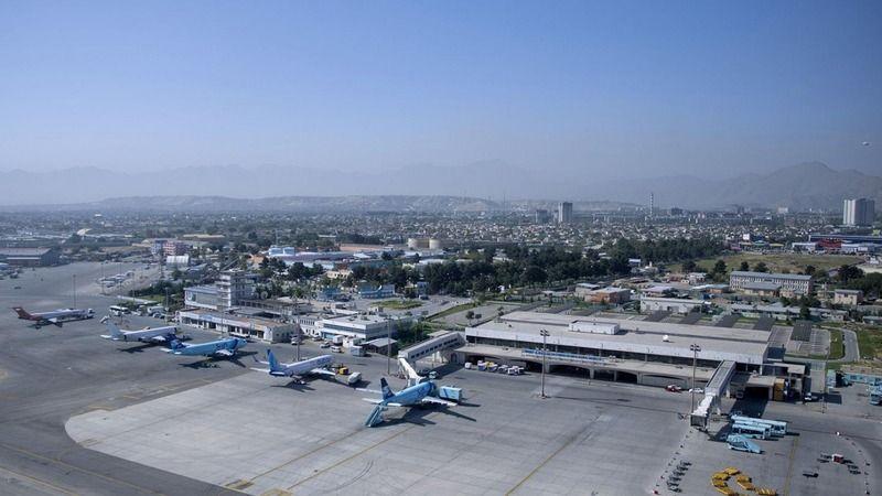 Katar'dan Kabil Havaalanı açıklaması: Türkiye ile teknik çalışmalar yürütüyoruz