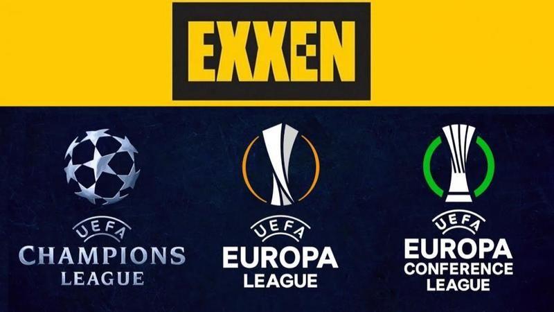 Lille – Wolfsburg Şampiyonlar Ligi maçı canlı izle! Exxen canlı izle