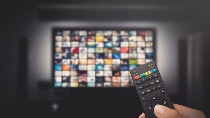 Yayın akışı 14 Eylül Salı; TV'de bugün hangi diziler var? Star TV, FOX TV, TRT 1, TV8, ATV, Kanal D, Show TV yayın akışı 14 Eylül 2021!