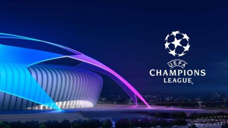 Atletico Madrid – Porto maçı canlı izle, Exxen Şampiyonlar Ligi izle (CANLI)