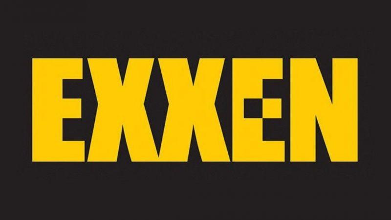 Exxen iptal! Exxen aboneliğimi nasıl iptal ederim? Üyelik iptal işlemi nasıl yapılır?