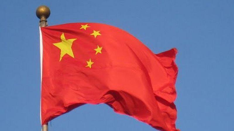 İngiltere, Çin'in Londra Büyükelçisi Zheng'in, Parlamento'ya girişini yasakladı