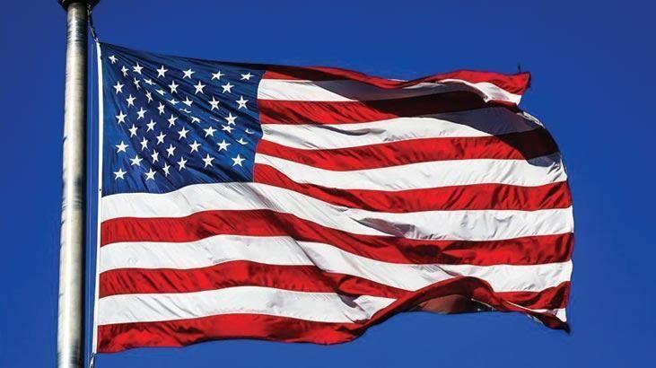 ABD Senato ofisleri, 18 Eylül'de düzenlenecek gösteri öncesi kapatılacak