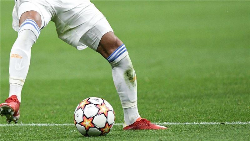 Ajax'tan Sporting Lizbon'a farklı tarife! 5-1