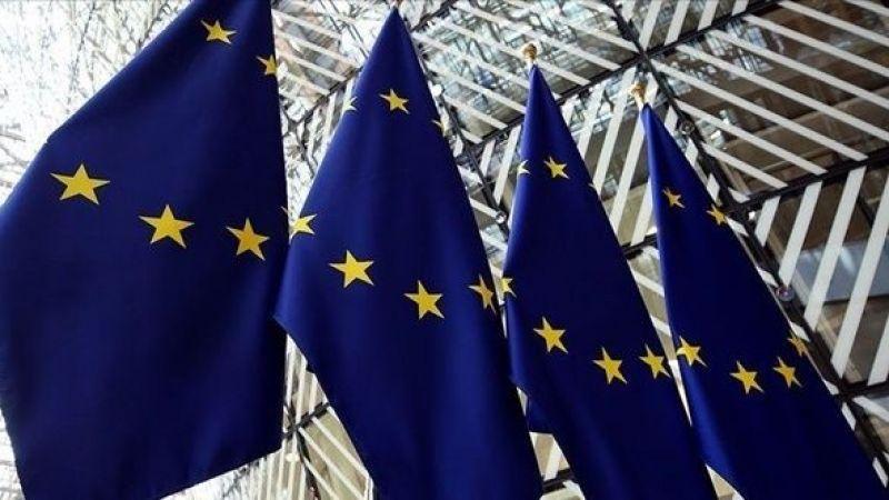 Avrupa Parlamentosu Taliban tasarısını kabul etti