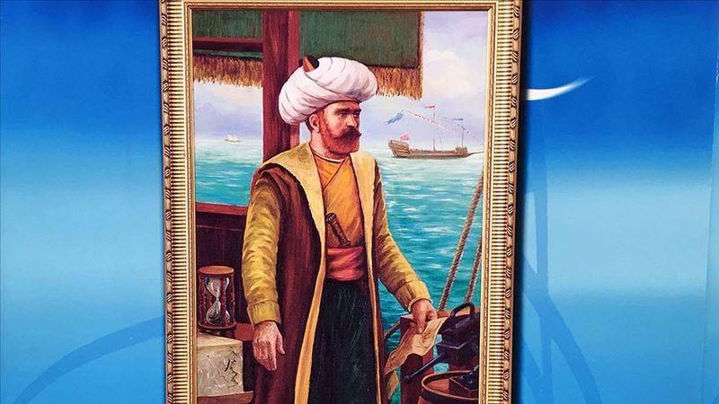 Barbaroslar döneminde Osmanlı Padişahı kimdi? Barbaros Hayreddin Paşa zamanında hangi Padişah tahttaydı?