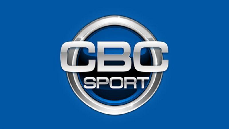 CBC Sport canlı izle! CBC sport canlı maç izle, UEFA Avrupa Ligi maçları (CANLI)