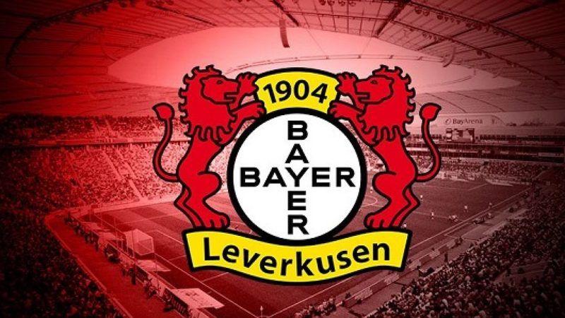 Leverkusen Ferençvaroş maçı canlı izle! Exxen canlı yayın izle…