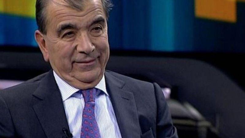 Eski istihbaratçı Enver Altaylı hakkındaki FETÖ davasına devam edildi