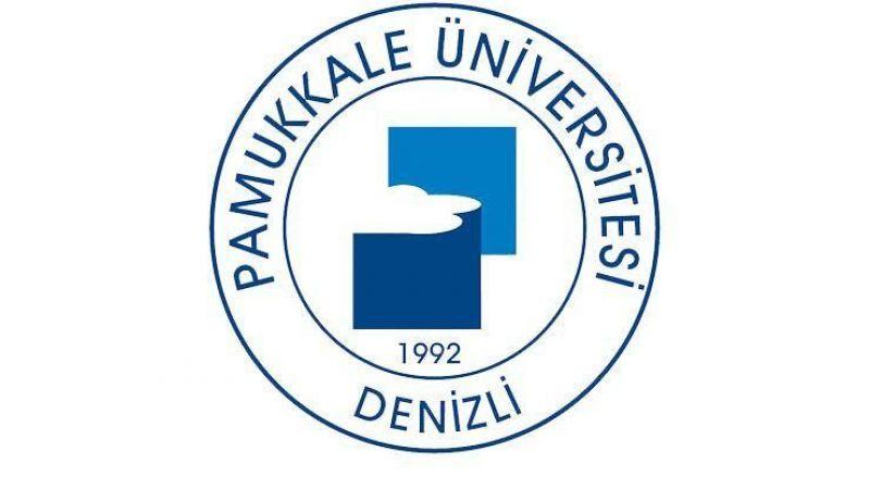 Pamukkale Üniversitesi 57 öğretim üyesi alacak